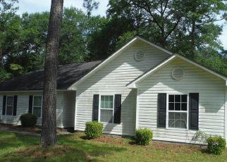 Casa en Remate en Reidsville 30453 RABUN AVE - Identificador: 4499766912