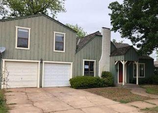 Casa en Remate en Stamford 79553 E WELLS ST - Identificador: 4499768656