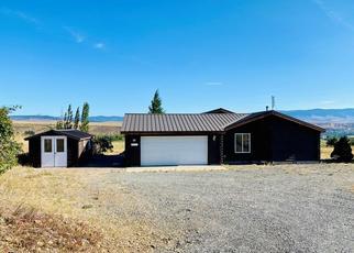 Casa en Remate en Thorp 98946 LABRADOR DR - Identificador: 4499781352