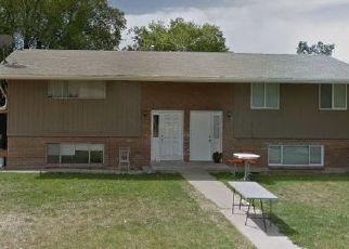 Casa en Remate en Orem 84057 W 675 N - Identificador: 4499789231