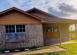 Casa en Remate en Somerville 77879 HEATHERBROOK - Identificador: 4499791875