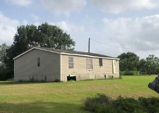Casa en Remate en El Campo 77437 COUNTY ROAD 444 - Identificador: 4499795361