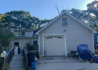 Casa en Remate en Sound Beach 11789 LONG BEACH DR - Identificador: 4499802372