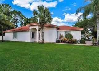Casa en Remate en Boynton Beach 33472 BRINDISI LN - Identificador: 4499812897