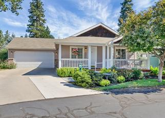 Casa en Remate en Sisters 97759 N WHEELER LOOP - Identificador: 4499817714