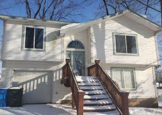 Casa en Remate en Commerce Township 48382 SUNDEW ST - Identificador: 4499831275