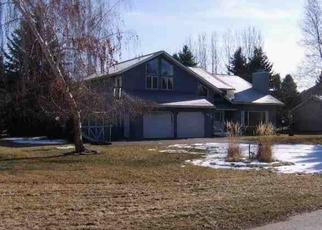 Casa en Remate en Bigfork 59911 CRESTVIEW DR - Identificador: 4499839610