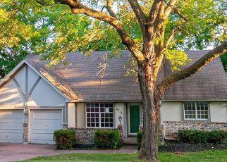 Casa en Remate en Kansas City 64152 NW LAWSON LN - Identificador: 4499842676