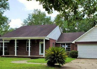 Casa en Remate en Gautier 39553 ROSEMONT ST - Identificador: 4499847486