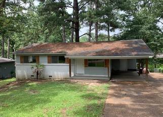 Casa en Remate en Pearl 39208 CAROLYN LN - Identificador: 4499848811