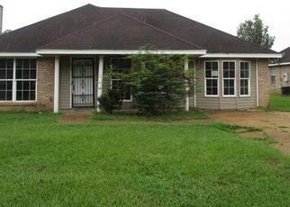 Casa en Remate en Byram 39272 BLAINE CIR - Identificador: 4499849682