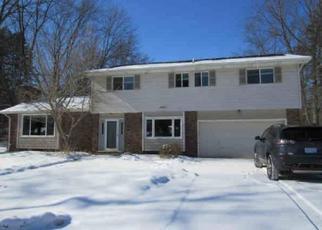 Casa en Remate en Saginaw 48609 THUNDERBIRD DR - Identificador: 4499859759