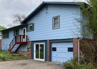 Casa en Remate en Larned 67550 W 5TH ST - Identificador: 4499885593