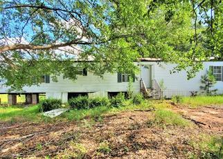 Casa en Remate en Cuthbert 39840 PATAULA ST - Identificador: 4499895222