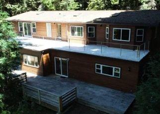 Casa en Remate en Westport 95488 SEAVIEW DR - Identificador: 4499909238