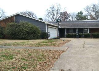 Casa en Remate en West Memphis 72301 CLEMENT RD - Identificador: 4499950413