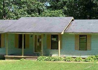 Casa en Remate en Fackler 35746 COUNTY ROAD 300 - Identificador: 4499953930