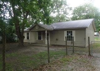 Casa en Remate en Slocomb 36375 MIDDLE ST - Identificador: 4499954353