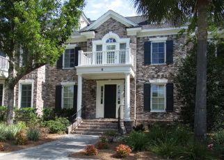 Casa en Remate en Charleston 29492 GROVE LN - Identificador: 4499957419