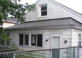 Casa en Remate en Myerstown 17067 S COLLEGE ST - Identificador: 4499964872