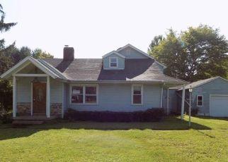 Casa en Remate en Hadley 16130 PERRY HWY - Identificador: 4499969689