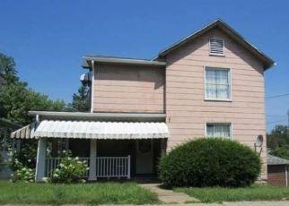 Casa en Remate en Brownsville 15417 HIGH ST - Identificador: 4499970113