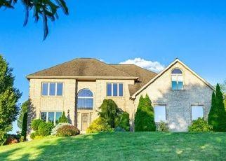 Casa en Remate en Venetia 15367 DOUBLETREE DR - Identificador: 4499987644