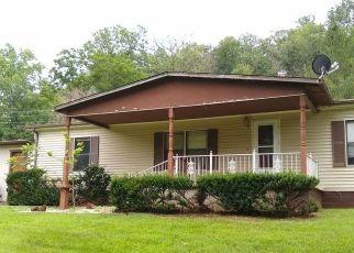 Casa en Remate en Anderson 64831 RED BIRD LN - Identificador: 4499992905