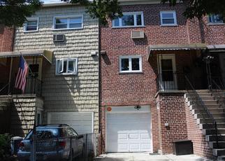 Casa en Remate en Bronx 10465 KEARNEY AVE - Identificador: 4499999468