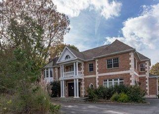 Casa en Remate en Woodbury 11797 FAIRBANKS BLVD - Identificador: 4500006919
