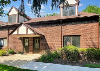 Casa en Remate en Westwood 07675 PIERMONT AVE S - Identificador: 4500016543
