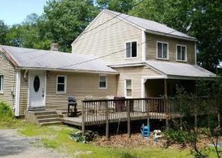Casa en Remate en Shirley 01464 MOUNT HENRY RD - Identificador: 4500031888