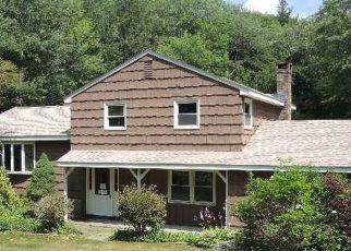 Casa en Remate en Barkhamsted 06063 E HARTLAND RD - Identificador: 4500042834