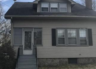 Casa en Remate en Brockton 02301 CARROLL AVE - Identificador: 4500047194