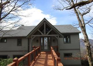 Casa en Remate en Roseland 22967 BLACKROCK CIR - Identificador: 4500053782