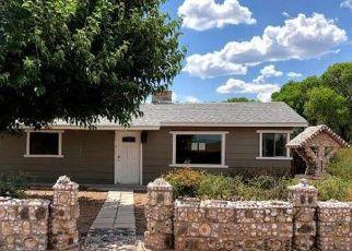 Casa en Remate en Cottonwood 86326 S KELLI LN - Identificador: 4500056848