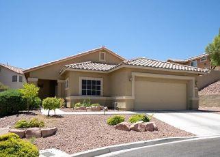 Casa en Remate en Las Vegas 89144 UMBRELLA TREE CT - Identificador: 4500059921