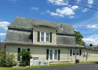 Casa en Remate en Benton 42025 W 12TH ST - Identificador: 4500066922