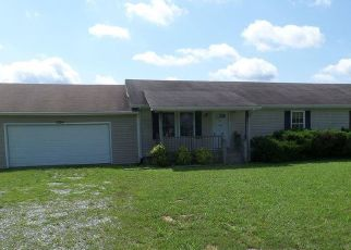Casa en Remate en Clarkson 42726 WAX RD - Identificador: 4500072613