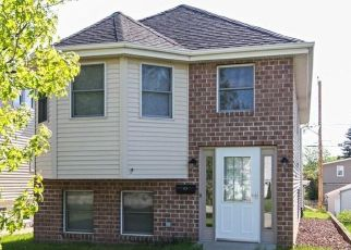 Casa en Remate en Milwaukee 53221 S 34TH ST - Identificador: 4500078746