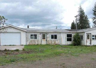 Casa en Remate en Springdale 99173 HIGHWAY 231 - Identificador: 4500088820