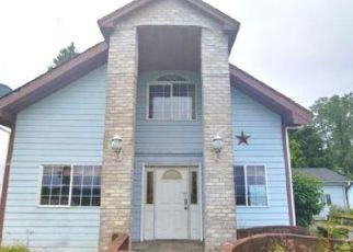 Casa en Remate en Chehalis 98532 RICE RD - Identificador: 4500089691
