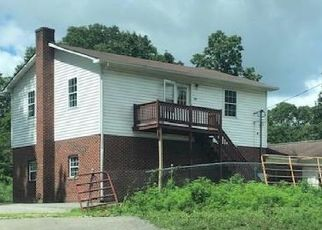 Casa en Remate en Tazewell 24651 HAYES HL - Identificador: 4500095378