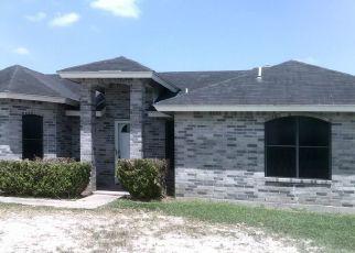 Casa en Remate en Rio Hondo 78583 CANELO LOOP - Identificador: 4500101966