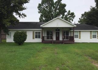 Casa en Remate en Lumberton 77657 S VILLAGE CREEK PKWY - Identificador: 4500102834