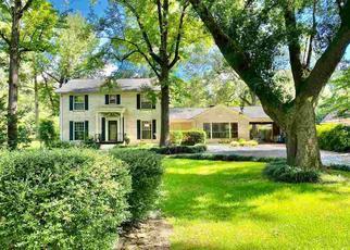 Casa en Remate en Marshall 75670 W PINECREST DR - Identificador: 4500107201