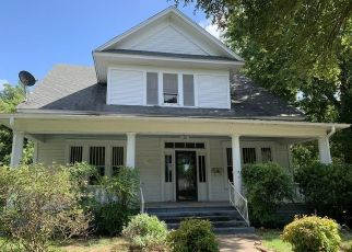 Casa en Remate en Hillsboro 76645 E ELM ST - Identificador: 4500108968
