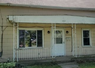 Casa en Remate en Walbridge 43465 S MAIN ST - Identificador: 4500142689