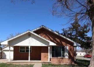 Casa en Remate en Portales 88130 W 16TH LN - Identificador: 4500162838