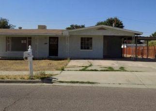 Casa en Remate en Las Cruces 88005 MONTE VISTA AVE - Identificador: 4500164133